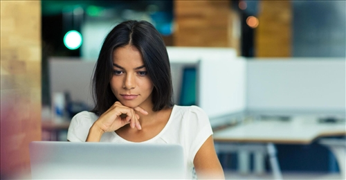 איך לבחור חברת בניית אתרים מתאימה בדיוק לצורכי העסק שלך