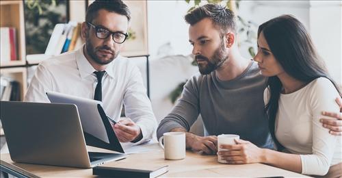 בניית אתרים לסוכנויות ביטוח
