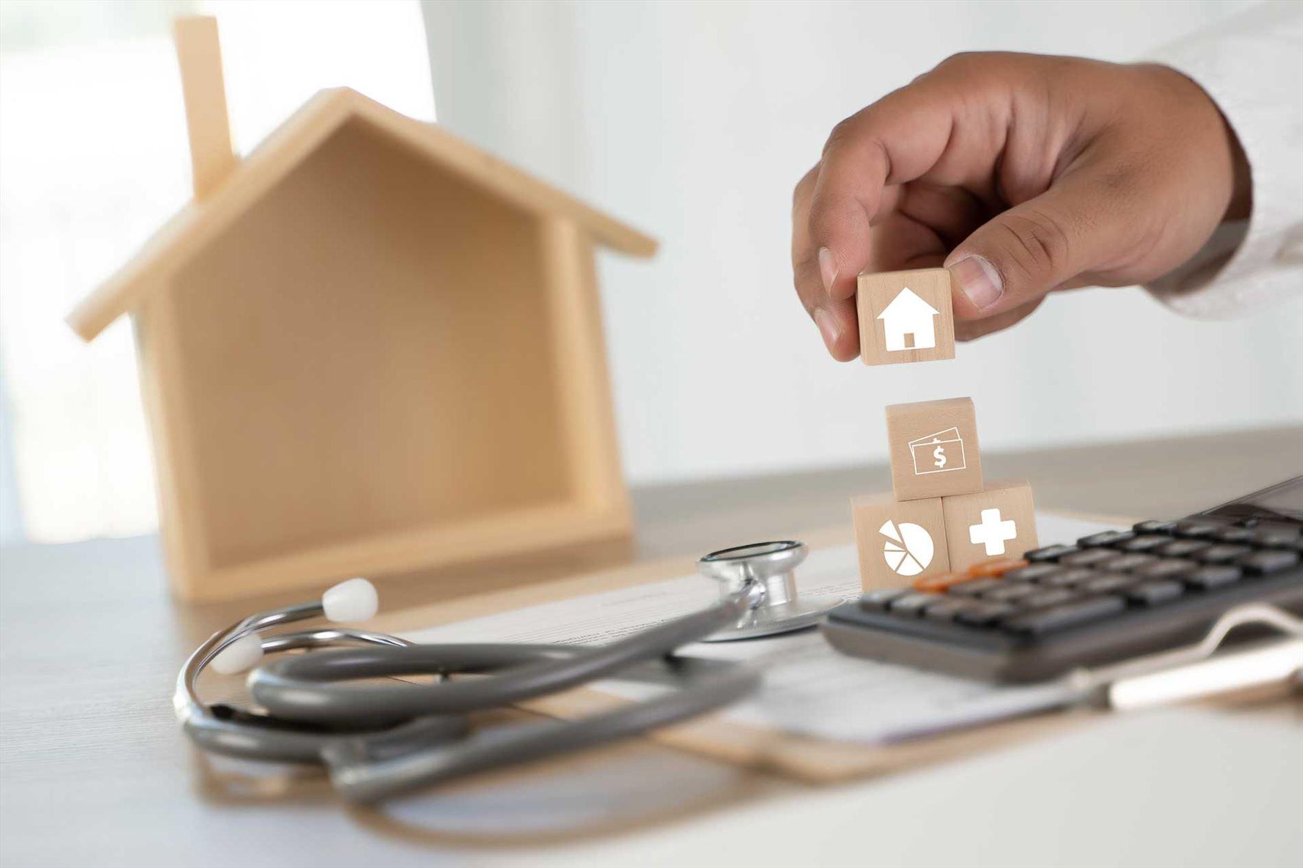 תמונת חוויה למאמר בנושא בניית אתרים לסוכנויות ביטוח