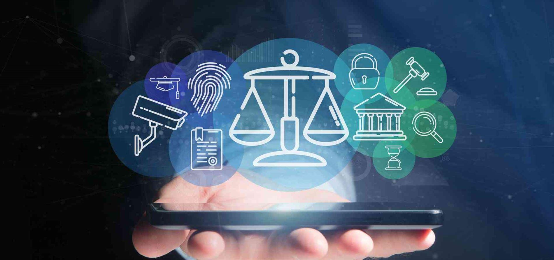 תמונת חוויה המתארת בניית אתרים לעורכי דין - אתרי אינטרנט ברמה גבוהה לתדמית מקצועית ואמינה