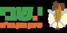 """בניית אתר ל- י.שבי שיווק מזון בע""""מ"""