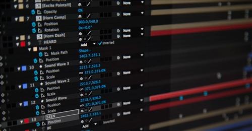 טכנולוגיות לבניית אתרים