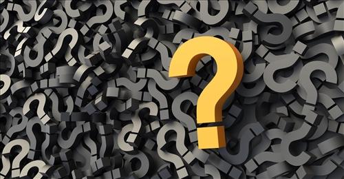 שאלות ותשובות בנושא בניית אתרים