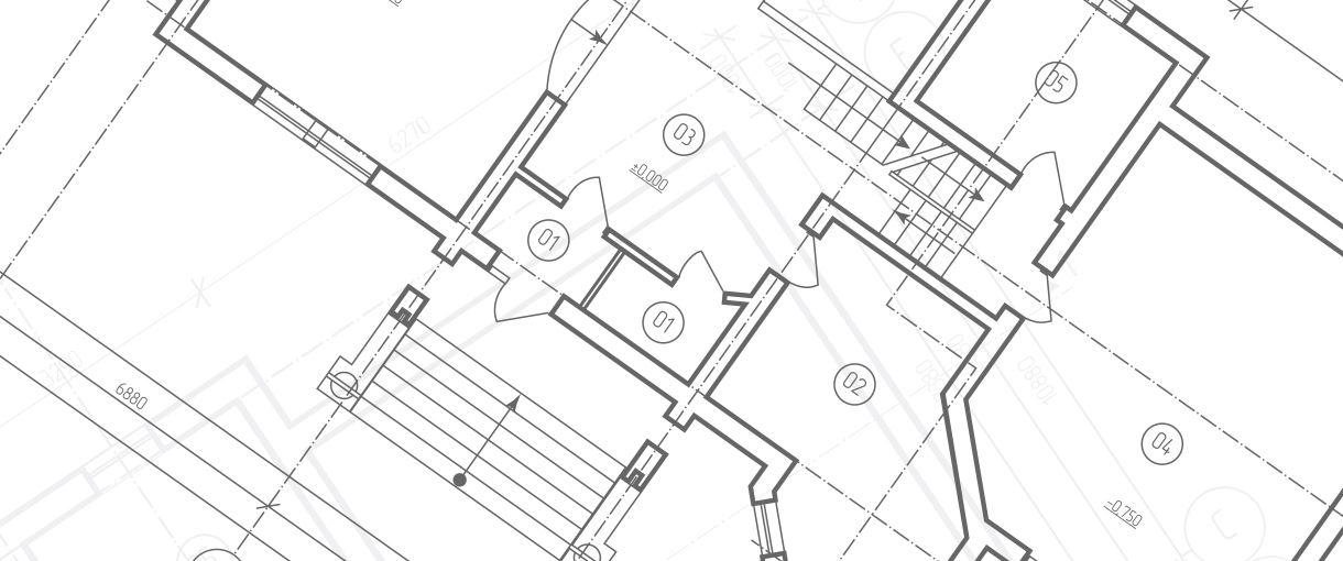 מה הם המרכיבים החשובים ביותר בבניית אתרים לאדריכלים פולפאוור