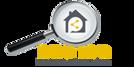 בניית אתר ל- אתר הבית לבונים ולמשפצים