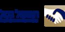 בניית אתר ל - תפעול גמל  עיצוב ובניית אתר | קידום אורגני | שיווק דיגיטלי