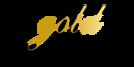 בניית אתר ל - Be Gold