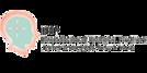 בניית אתר ל - האיגוד הישראלי לפסיכיאטריה ביולוגית