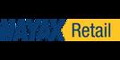 בניית אתר ל- NAYAX