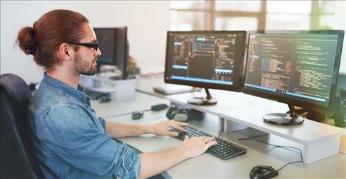 דרוש מתכנת וורדפרס FullStack עם ניסיון