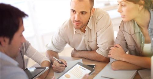 קידום אורגני לעסקים קטנים