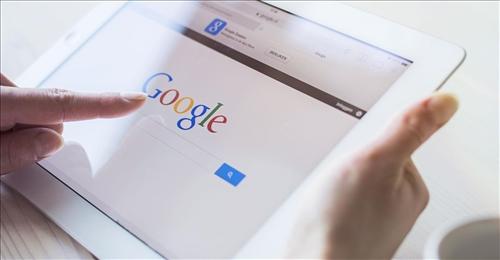 פרסום בגוגל (Google Ads)