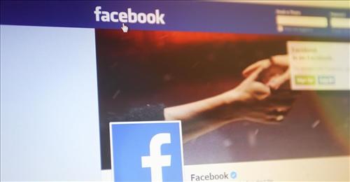 פרסום בפייסבוק (Facebook Ads)