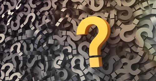 שאלות תשובות בנושא שיווק דיגיטלי