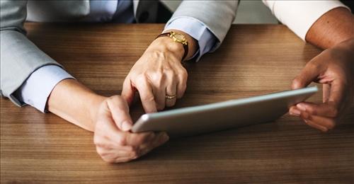שיווק דיגיטלי ישיר באזור העסק שלך