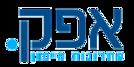 בניית אתר ל - אפק פתרונות מימון  בניית אתר אינטרנט וקידום אורגני בגוגל