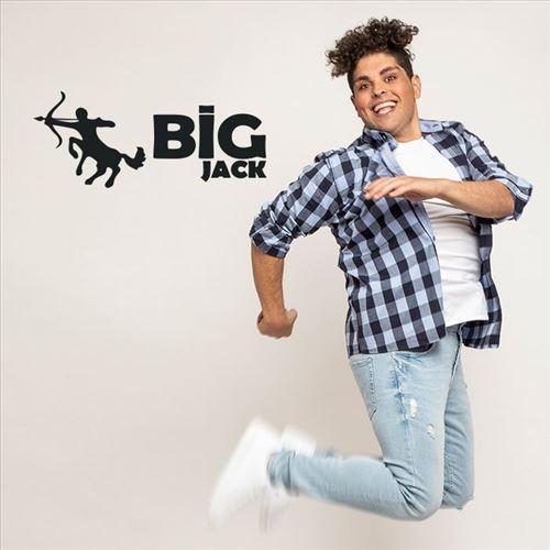 BigJack