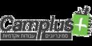 בניית אתר ל - Camplus  סמינריונים ועבודות אקדמיות