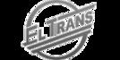 """בניית אתר ל - EL TRANS  עבודות תשתית הנדסה ופיתוח בע""""מ"""