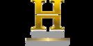 """בניית אתר ל - קבוצת חג'ג' - לבחור את הבית שלך  אפיון, עיצוב UI/UX ופיתוח אתר נדל""""ן קטלוגי פרימיום לקבוצת חג'ג'"""