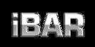 בניית אתר ל - IBar