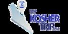 בניית אתר ל - MY KOSHER TRIP  מיתוג עסקי | עיצוב UI/UX | בניית מיזם בינלאומי