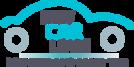 בניית אתר ל - ניו קאר ליס - הדרך החכמה לרכב החדש שלך !  מיתוג עסקי | עיצוב אתר | בניית אתר קטלוגי | קידום אתר