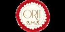 בניית אתר ל - Orit-Jewelry