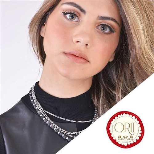 Orit-Jewelry