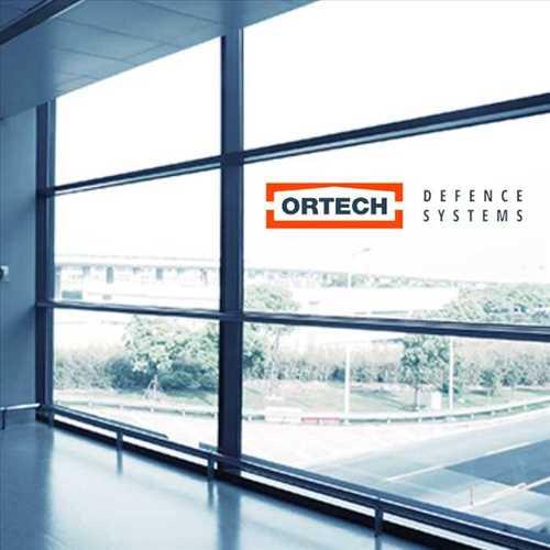 Ortech