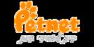בניית אתר ל - PetNet בית לאוהבי חיות  מיתוג עסקי | עיצוב UI/UX | בניית פורטל