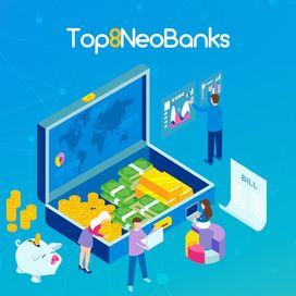 Top8NeoBanks