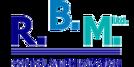 בניית אתר ל - RBM