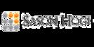 בניית אתר ל - Sason Hogi