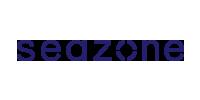 בניית אתר ל- SEAZONE