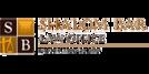 בניית אתר ל - Shalom-Bar