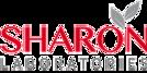 בניית אתר ל - Sharon-Labs