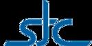 בניית אתר ל - SJC