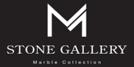 בניית אתר ל - Stone-Gallery