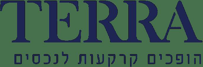 בניית אתר ל- TERRA