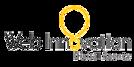בניית אתר ל - Web Innovation