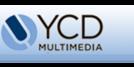 בניית אתר ל - YCD Multimedia