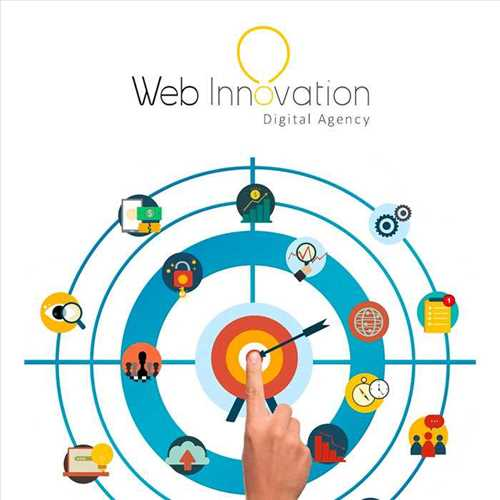 Web Innovation